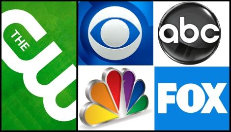 Network-Logos-copy