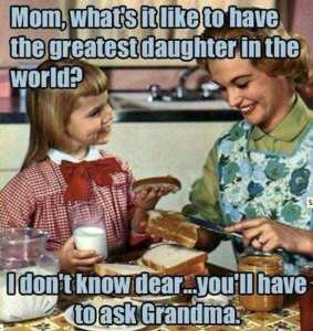 1950s-housewife-meme-greatest-daughter