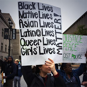 almost-all-lives-matter-sign