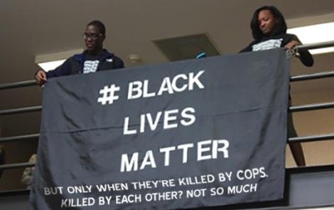 CP-Black-Lives-Matter