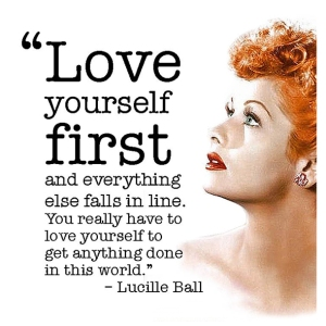 Inspirational Quotes_LucilleBall