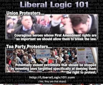 liberal-logic-101-277