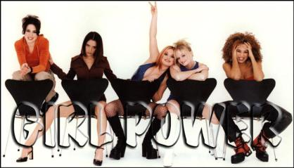 girl-power_spice-girls