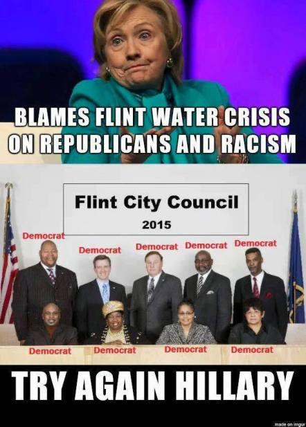 hillary-flint-democrats