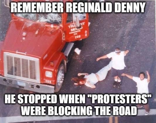 reginald-denny