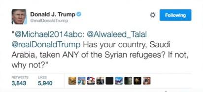 saudi-refugees