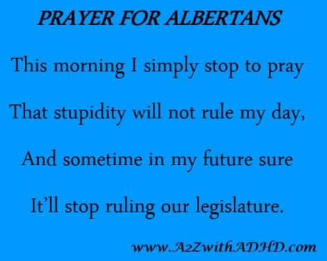 alberta-prayer
