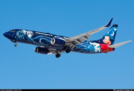 c-gwsz-westjet-boeing-737-8ctwl_PlanespottersNet_432460