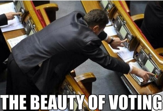 funny-picture-parliament-voting