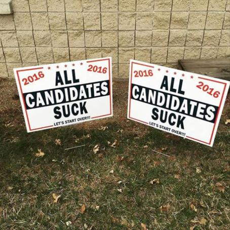 funny-voting-signs-3