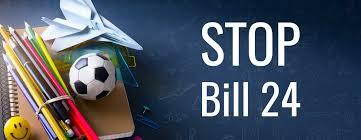 stop-bill-24