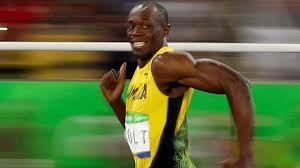 usain-bolt-running
