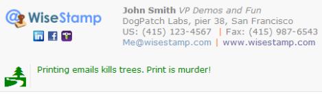 printing-is-murder