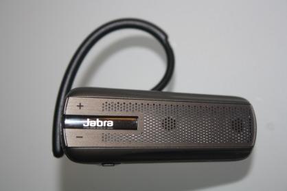 Jabra-Extreme-4_thumb