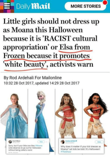 dailymail-more-stories-little-girls-should-not-dress-up-as-28899403