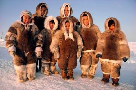 inuit-trick-or-treat
