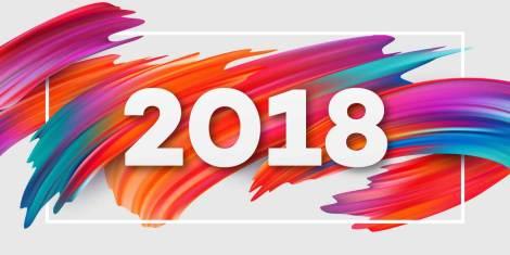 2018-Digital-Marketing
