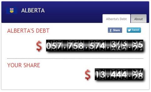 alberta-debt-clock_2019-04-03