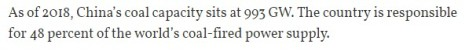 china-coal-capacity