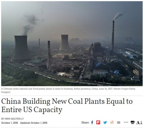 china-coal-plants