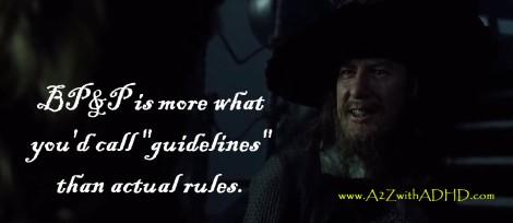 guidelines-potc