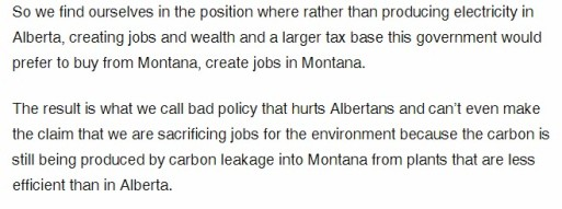 montana-coal-power