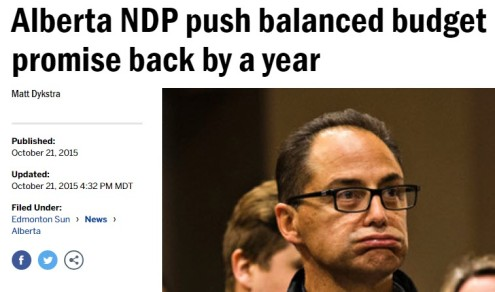 ndp-push-back-budget-balance