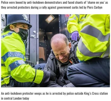 protest_another-violent-criminal