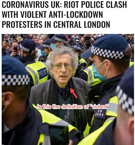 protest_violent