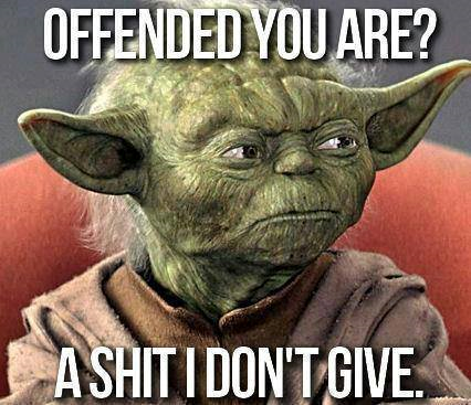 yoda-dont-shit-a-give